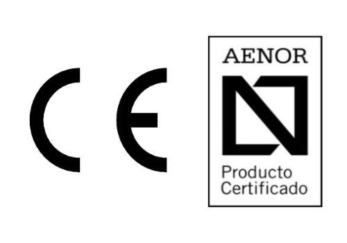 ce-aenor-certificacion