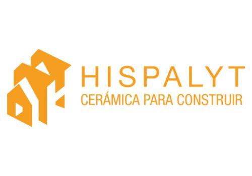hispalyt-certificacion
