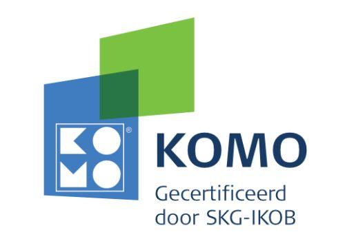 komo-certificacion