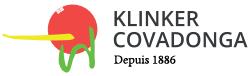 logo-fr-klinker-covadonga