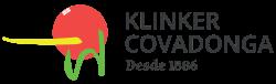 logo-klinker-covadonga
