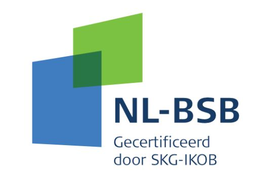 nl-bsb-certificacion